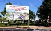 Ninh Thuận thu hồi nhiều quyết định cưỡng chế sai