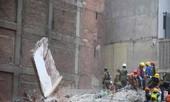 Bản tin 20H: Mexico hứng chịu trận động đất 5,8 độ Richter