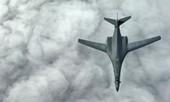 Bản tin 8H: Mỹ điều máy bay ném bom tới ngoài khơi Triều Tiên