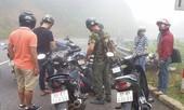 Bản tin 20H: Nam thanh niên tử vong trên đường lên núi Sơn Trà