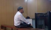 'Nóng' tại phiên tòa xử kẻ trốn nã 20 năm được tuyên dương trên tivi