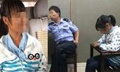Tin nóng 24h: Bé gái người Việt mang thai đã bị đưa sang Trung Quốc thế nào?