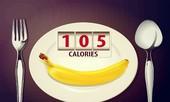 Chế độ ăn low-calorie giúp 'đảo ngược' chỉ số tiểu đường