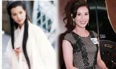 'Tiểu Long Nữ' Lý Nhược Đồng trẻ đẹp rạng ngời ở tuổi tứ tuần