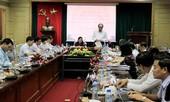 'Hiệp hội Dược run, không dám dự cuộc làm việc với Bộ Y tế'