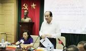 'Bộ Y tế ban hành văn bản trái ý kiến Phó Thủ tướng'