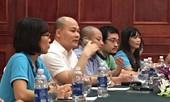 CEO Bkav Nguyễn Tử Quảng: Đọc bình luận bị stress 1 năm