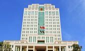 Bộ Tài nguyên tính chi 700 triệu đồng cho 'hội nghị tổng kết'