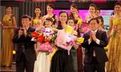 Khoảnh khắc đáng nhớ đêm Chung kết Người đẹp Kinh Bắc