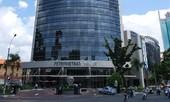 """Đề xuất """"xoá"""" văn phòng 2 các Bộ, ngành ở TPHCM"""