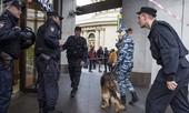 Nga tiếp tục sơ tán 100.000 người dân vì điện thoại đe dọa khủng bố