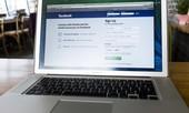 Bị Facebook tố mua quảng cáo trong chiến dịch tranh cử Mỹ, Nga nói gì?