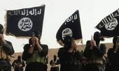 Đùa cợt về IS trên mạng xã hội, người đàn ông lãnh trái đắng