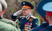 Mỹ phản pháo cáo buộc đồng lõa trong cái chết của tướng Nga ở Syria