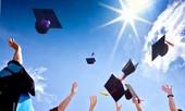 Học bổng du học Phần Lan không giới hạn dành cho sinh viên Việt Nam