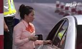 Những bất hợp lý tại trạm thu phí BOT Cai Lậy, Tiền Giang