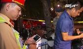Bút camera: 'Vũ khí' đắc lực của cảnh sát  141