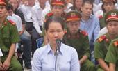 Nguyễn Xuân Sơn: Ninh Văn Quỳnh không chỉ nhận có 20 tỷ đồng