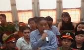 """Ông Ninh Văn Quỳnh xin nộp lại 20 tỷ đồng """"quà biếu"""""""