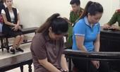 """Hai chị em ruột bị lừa bán sang Trung Quốc """"làm vợ"""""""