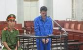 Đồng phạm của tù trốn trại Nguyễn Văn Tình cũng lĩnh án tử hình