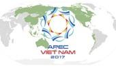 Tuyển 10 đại biểu dự diễn đàn Tiếng nói tương lai APEC 2017