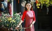 Ngắm 25 gương mặt nổi bật chung kết Hoa khôi sinh viên Hà Nội