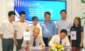T.Ư Hội LHTN Việt Nam và VCCORP hợp tác truyền thông