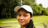 Nữ golfer Nepal truyền lửa đam mê cho trẻ em nghèo