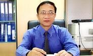 Bằng của ông Nguyễn Xuân Anh và chuyện công khai trường kém chất lượng