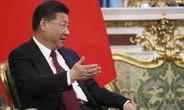 Radio thế giới 24h: Trung Quốc kiên định với mục tiêu phi hạt nhân hóa Bán đảo Triều Tiên