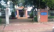 Gia Lai: Điều tra sai phạm của nguyên Trưởng Phòng GD-ĐT huyện