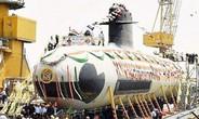 Radio Thế giới 24H: Ấn Độ sắp triển khai tàu ngầm tối tân