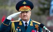 IS pháo kích bất ngờ, Trung tướng Nga tử trận tại Syria