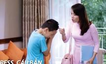 Nhịp sống hiện đại làm phụ nữ trẻ mãn kinh sớm