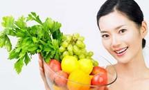 Những thói quen ăn uống không tốt cho sức khỏe