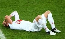Thua Czech, Ba Lan bị loại từ vòng bảng
