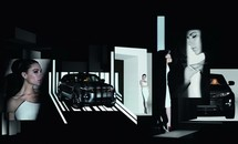 Cận cảnh Range Rover Evoque bản 'bà xã' Beck