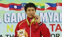 Đoạt 73 HCV, Đoàn Việt Nam vượt chỉ tiêu tại SEA Games 27