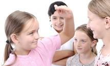 Mega Canxi Nano For Kids: Canxi vỏ sò ưu việt cho bé