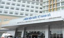 TP.HCM có thêm bệnh viện đẳng cấp quốc tế đi vào hoạt động