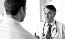 Kinh nghiệm giảm axit uric ở bệnh nhân gút