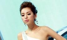Ngắm người đẹp tại triển lãm Quảng Châu (P2)