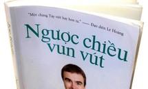 Joe Ruelle người điểm huyệt thói tật Việt Nam