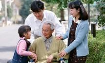 Bệnh nhân ung thư giai đoạn cuối sống khỏe 5 năm tạo nên kỳ tích