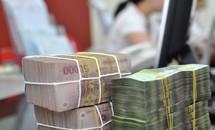Đề xuất áp thuế lãi tiết kiệm gây tranh cãi