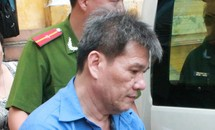 'Siêu lừa' Dương Thanh Cường đang tù chung thân bị khởi tố thêm tội