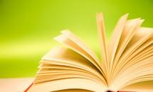Ôn thi đại học Ngữ văn: Tư tưởng nhân đạo trong các tác phẩm văn xuôi trước 1945