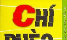 Ôn thi đại học: Tư tưởng nhân đạo trong tác phẩm Chí Phèo của Nam Cao