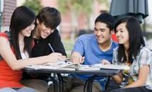1.200 suất học bổng tiến sĩ ở nước ngoài theo đề án 911 năm 2014